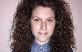 Alessia Pozzuto