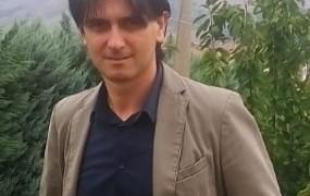Marco Abiuso