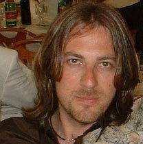 Riccardo D'Antonio