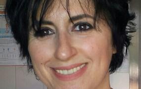 Antonietta Scocca