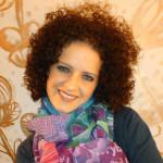 Antonietta Tronca