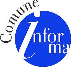 Risultati immagini per comune informa