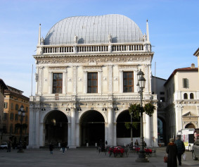 loggia_-_piazza_della_loggia_-_brescia-1