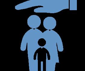 logo-scuole-sicure