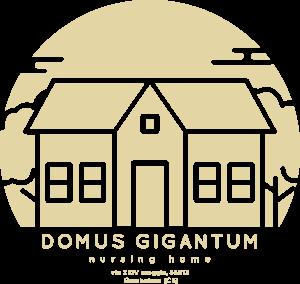 domus-gigantum