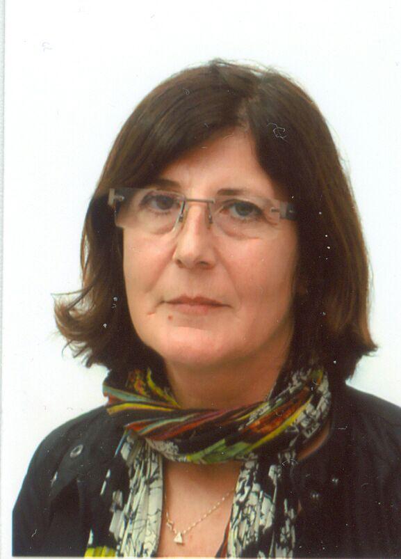 Maria Antonietta Venditti